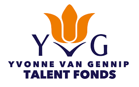 18-08-29-yvonne-van-gennip-talent-fonds