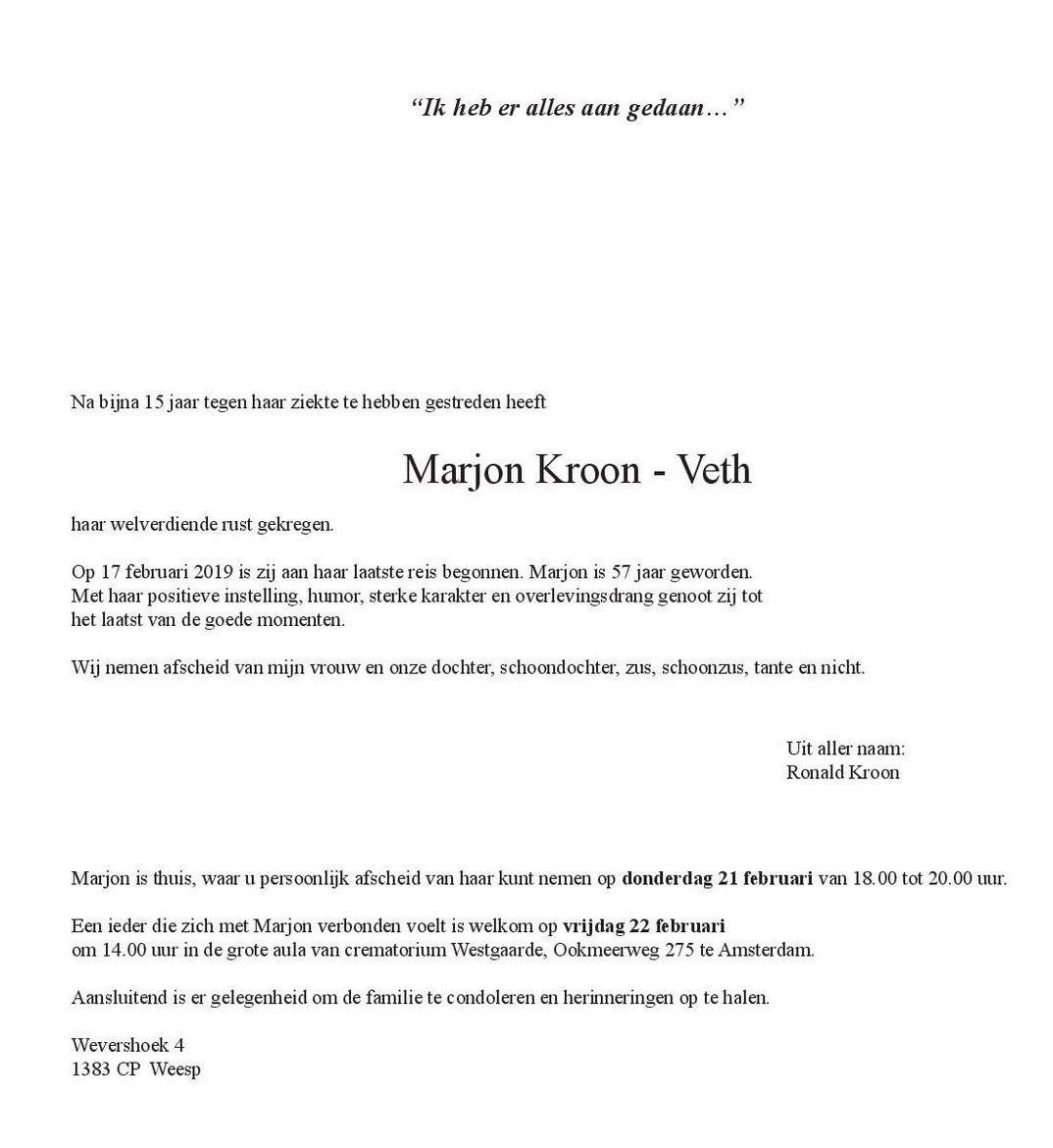 19-02-18-marion-kroon-veth-page-001-1