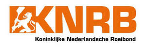 19-04-23-knrb-plaatje