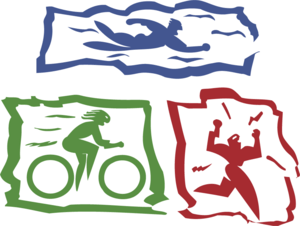 19-06-05-triatlon-logo-2015