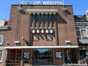 20-10-01-city-of-wesopa
