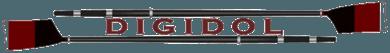 digidol-logo-transparant